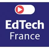 Edtech France