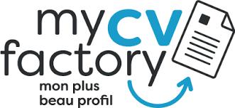 my cv factory