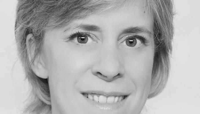 Valérie M.