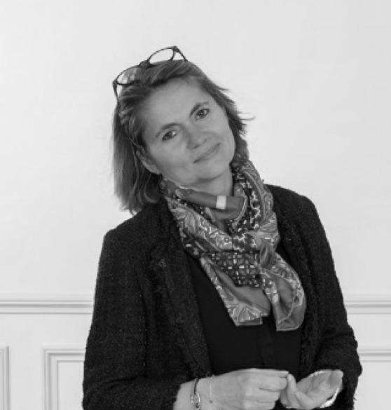Hélène Gourdin